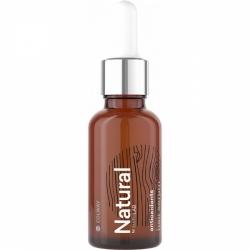Antioxidační sérum na vlasy / Hair Serum - Antioxidants