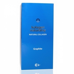 Kolagen Graphite 50 ml