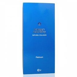 Kolagen Platinum 200 ml